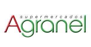 Shopper de Supermercados Agranel
