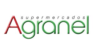 Shopper de Supermercados Agranel
