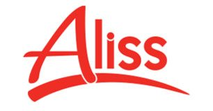 Shopper de Aliss