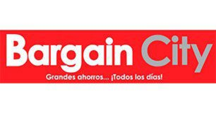 Shopper de Bargain City