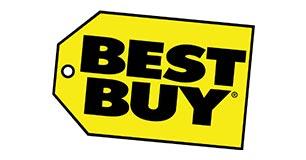 Shopper de Best Buy