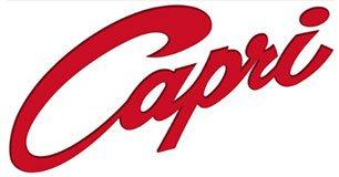 Shopper de Capri