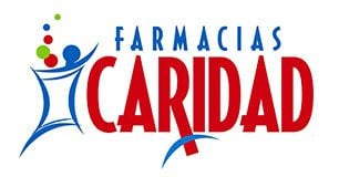 Shopper de Farmacias Caridad