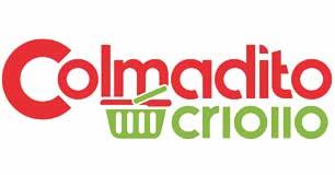 Shopper de Colmadito Criollo