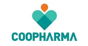 Shopper de Coopharma