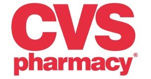 Shopper de CVS