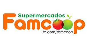Shopper de Famcoop