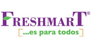 Shopper de Freshmart>