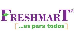 Shopper de Freshmart> </div> </div><div id=