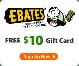 giftcardEbates