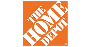 Shopper de Home Depot