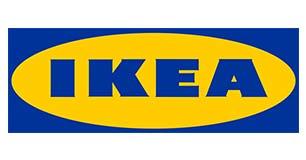 Shopper de IKEA