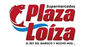 Shopper de Supermercados Plaza Loiza