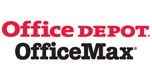 Shopper de Office Depot y OfficeMax