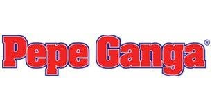 Shopper de Pepe Ganga