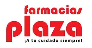 Shopper de Farmacias Plaza