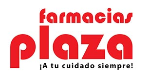 Shopper de Farmacias Plaza