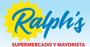 Shopper de Ralph Food Warehouse