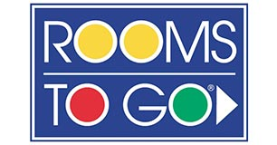 Shopper de Rooms to Go