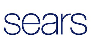 Shopper de Sears