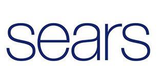 Shopper de Sears