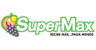 Shopper de Supermercados Supermax