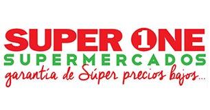 Shopper de Supermercados Super One