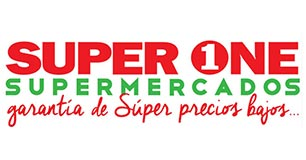 Shopper de Supermercados Super One