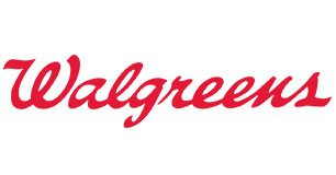 Shopper de Walgreens