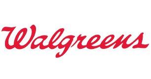 Shopper de Walgreens