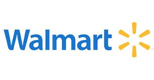 Shopper de Walmart